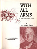With All Arms
