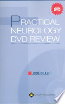 Practical Neurology DVD Review