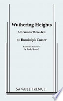 Wuthering Heights Pdf/ePub eBook