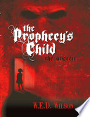download ebook the prophecy's child pdf epub