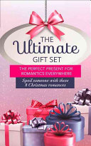 The Ultimate Gift Set : housekeeping job is the fresh start...