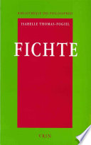 illustration Fichte