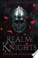 Reign Of Shadows Pdf [Pdf/ePub] eBook
