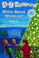 White House White Out Book PDF