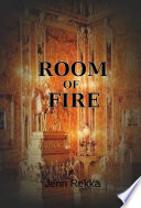 Room of Fire Nazis The Amber Chamber Is A Treasure Lost