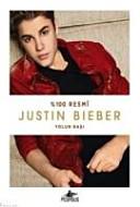 Justin Bieber Yolun Basi