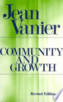 Community and Growth Lifestyle Or Simply As An Expression Of Deeper