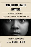 Why Global Health Matters