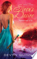Siren S Desire