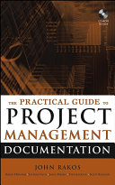 The Practical Guide to Project Management Documentation
