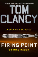 Tom Clancy Enemy Contact [Pdf/ePub] eBook