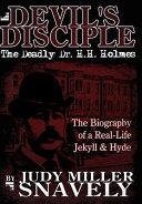 Devil s Disciple Book PDF