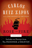 The Rose of Fire