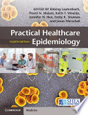 Practical Healthcare Epidemiology