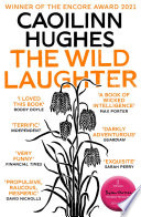 The Wild Laughter Book PDF