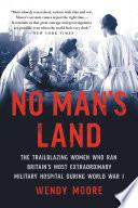 No Man s Land Book PDF
