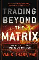 download ebook trading beyond the matrix pdf epub