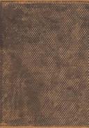 Latter-Day Saint Biographical Encyclopedia