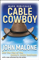 Cable Cowboy