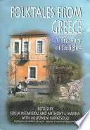 Folktales from Greece