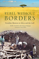 download ebook rebel without borders pdf epub