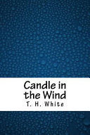 Candle In The Wind book