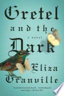Gretel and the Dark Book PDF