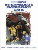 Brady Intermediate Emergency Care