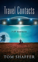 Travel Contacts