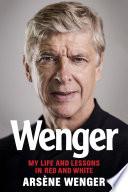 Book Wenger