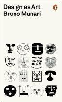 download ebook design as art pdf epub