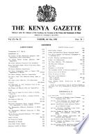May 6, 1958