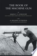 The Book of the Machine Gun 1917