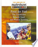 Food For Fuel