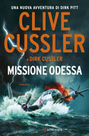 Missione Odessa