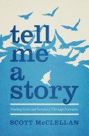 download ebook tell me a story pdf epub