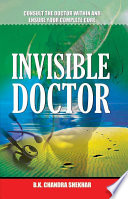 Invisible Doctor
