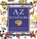 A Z of Stumpwork
