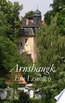 Arnshaugk