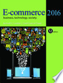 E Commerce 2016