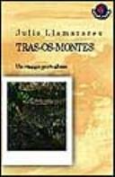Tr  s os Montes  Un viaggio portoghese