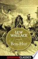 Ben Hur  Diversion Classics