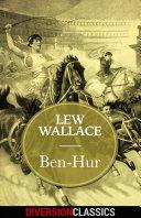 download ebook ben-hur (diversion classics) pdf epub