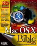 Mac Os X Panther Edition [Pdf/ePub] eBook