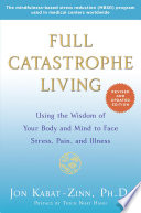Full Catastrophe Living (Revised Edition)