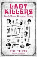 Lady Killers Appeared On Jezebel And The