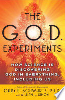 The G O D  Experiments Book PDF