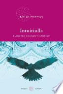 Intuitiolla