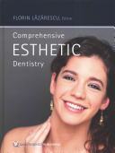 Comprehensive Esthetic Dentistry