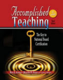 Accomplished Teaching